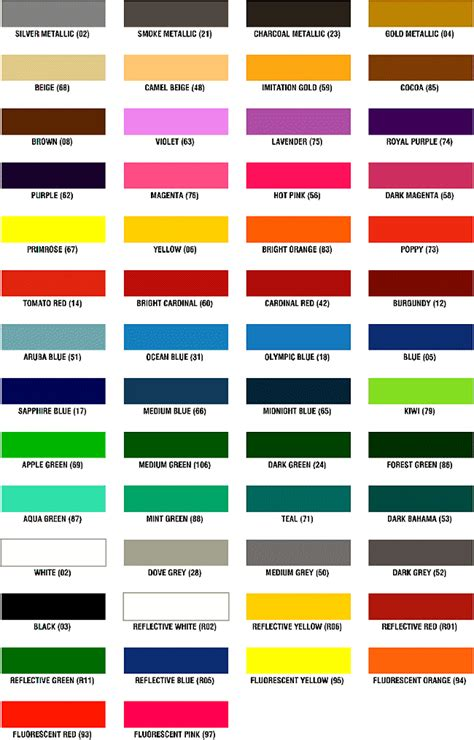 color in translation translation to colors pictures to pin on