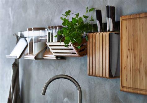 meubles decoration inspiration maison cuisine ikea