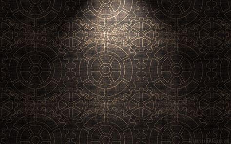 HD Texture Backgrounds Wallpaper Cave