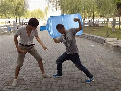 Photoshop Chinese Funny Hilarious Edits Trolls Request