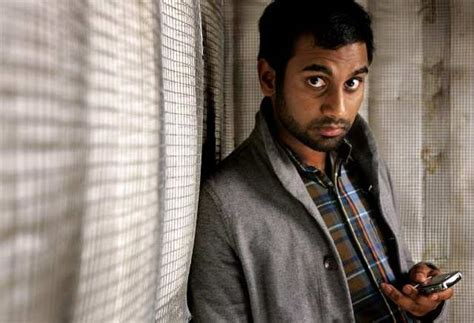 Comedian Aziz Ansari On Which Movie Cracked Him Up This Year Worlds Most Expensive Apartment Beachfront Apartments Uk Garden Definition Villas And Porto Cervo Storke Ucsb Lease Agreement Ny College Park Salisbury Md