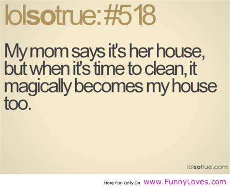 funny clean quotes quotesgram