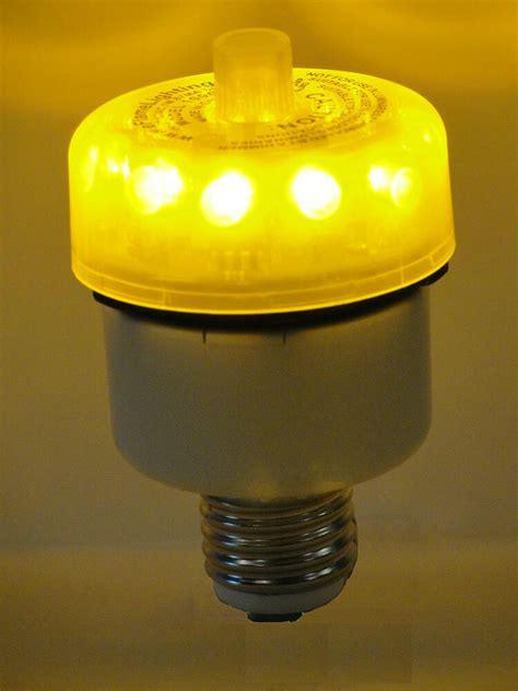 Led Lighting Inc by 110v Eflamelighting Inc Led Light Outdoor