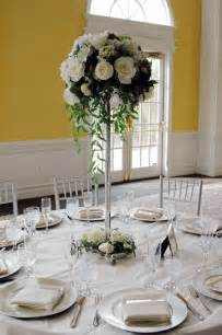 flower arrangements for wedding wedding preparation wedding flower table centerpieces