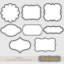 best 25 printable frames ideas on free frames tag templates and best fonts free