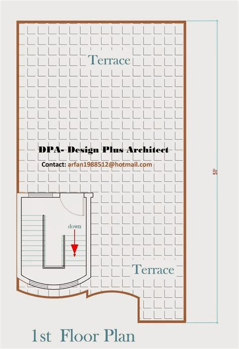 Home Design Plans In Pakistan by Home Plans In Pakistan Home Decor Architect Designer