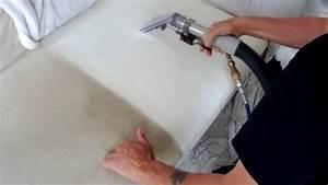 Mikrofaser Couch Reinigen : sofa reinigen katzenhaare microfaser sofa reinigen speckig awesome aus gros polsterecke enzo ~ Orissabook.com Haus und Dekorationen