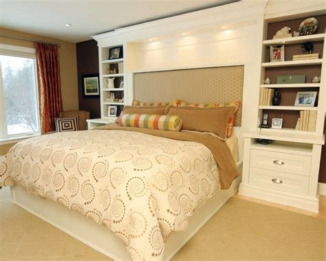 built  headboard design pictures remodel decor