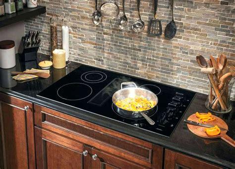 Countertop Cooktops Electric Stove Top Burner Walmart