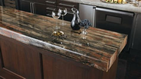 premier countertops omahas kitchen  bath remodeling
