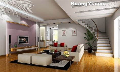 home interior decorator inside home decoration home interior decoration home
