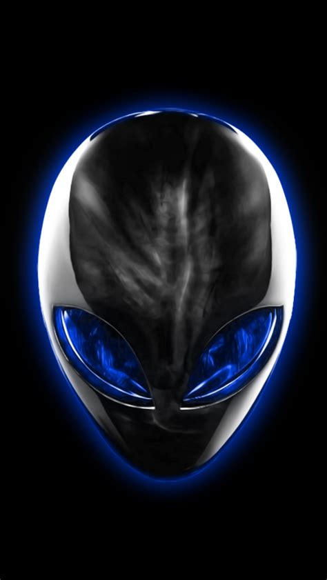 Technology/Alienware (640x1136) Wallpaper ID: 206030 ...
