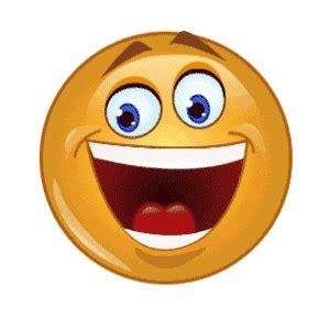 big laughter symbols emoticons