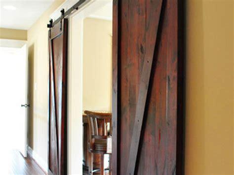 interior sliding barn doors for home interior interior sliding barn doors for homes 00019