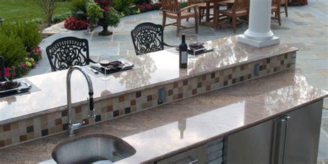 outdoor kitchen price outdoor kitchen prices 5 basic factors