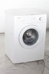 Bosch Maxx 8 : bosch maxx 1400rpm washing machine wab28061gb ~ Michelbontemps.com Haus und Dekorationen
