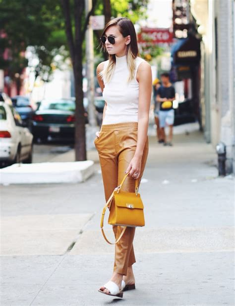 5 Ways To Transition Summer Pieces Into Fall Outfits