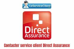 Numéro De Téléphone Direct Assurance Auto : contacter direct assurance num ro non surtax mail service client ~ Medecine-chirurgie-esthetiques.com Avis de Voitures