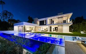 Top, 8, Of, The, Most, Elegant, Contemporary, Dream, House, Designs, You, U0026, 39, Ve, Ever, Seen