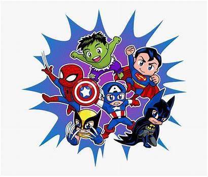 Clipart Marvel Superheroes Superhero Superman Hero Webstockreview