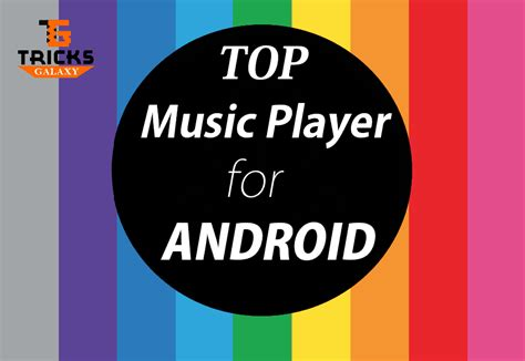 Best Android Player App by Top 10 Best Player App For Android Without Wi Fi 2018