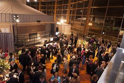 Events Stage Arena Special 70th Anniversary Gala