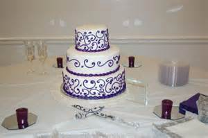 walmart wedding decorations walmart wedding cake designs with wedding cakes in onweddingideas