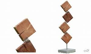 Skulpturen Aus Holz : creaktiv kunst seminar mit werner szep ~ Frokenaadalensverden.com Haus und Dekorationen