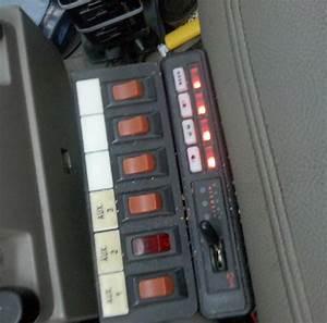 911ep Galaxy Elite Lightbar  All Amber W Alleys N