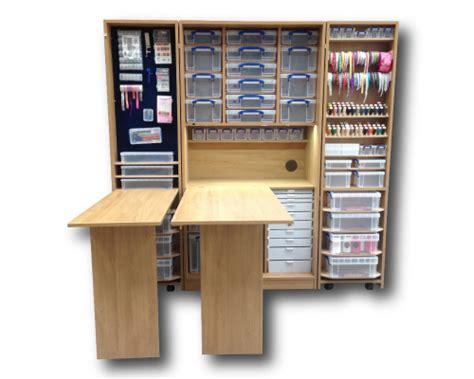 craft storage units jonti craft super sized mobile