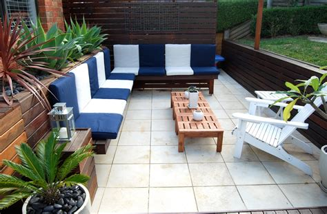patio furniture houston for open space and concepts