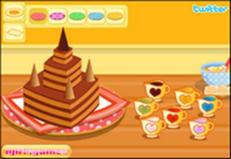 jeux de fille gratuit cuisine gateaux jeu de crêpes jeux de cuisine crepe gratuit pour faire des crepes filles