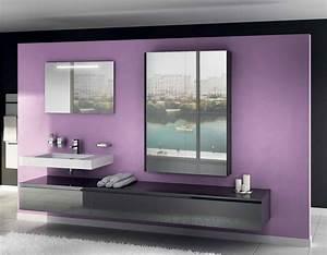 Catalogue Salle De Bains Ikea : catalogue salle de bain ~ Teatrodelosmanantiales.com Idées de Décoration