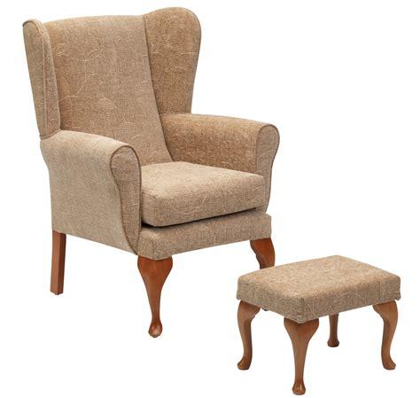 fireside chair scootamart