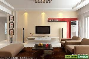 Interior Design Living Room Tv Unit