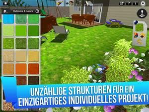 Wohnung Planen App : mit home design 3d gold das wohnung haus planen ~ Lizthompson.info Haus und Dekorationen