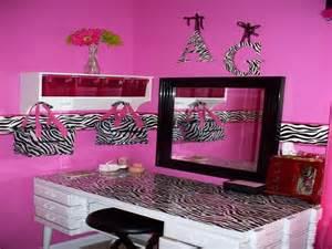 bloombety sweet zebra room decorating ideas zebra room decorating ideas