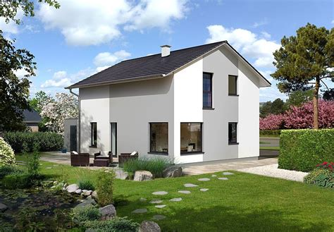 Außenfarbe Haus Beispiele by Top 179 Haus Hartl Haus