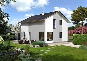 Fertighaus Oder Massivhaus : music studio design traumhaus fertighaus ~ Michelbontemps.com Haus und Dekorationen