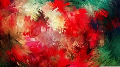 Abstract Swirl 4k Wallpapers Desktop Designer Backgrounds