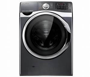 Samsung Front Load Washer  Wf455args   Remodelista