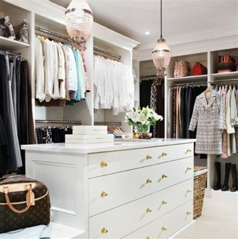 dressing room set 20 interior design ideas and walk in