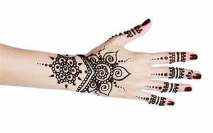 Henna Selber Machen : 1001 ideen wie sie ein henna tattoo selber machen tattoo ideen pinterest hennas and tattoo ~ Frokenaadalensverden.com Haus und Dekorationen