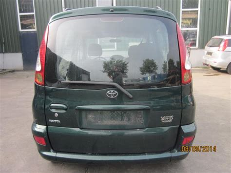 cool peugeot concessionnaire cool changer serrure toyota aygo gallery best image