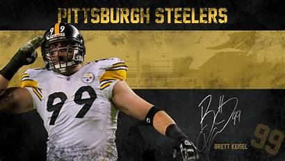 Steelers Pittsburgh Desktop Wallpapers Windows 1080p Resolution
