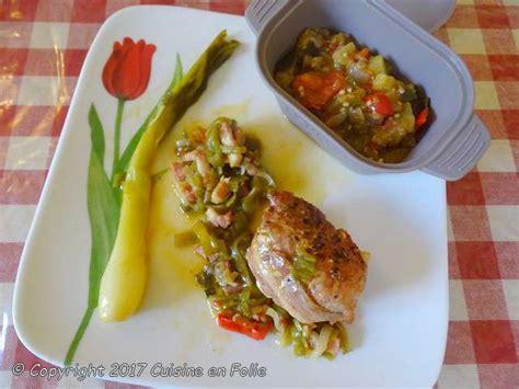 recette cuisine basque recettes de pays basque et poivrons