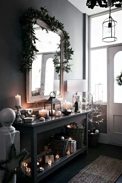 neutral bathroom ideas best 25 the white company ideas on white