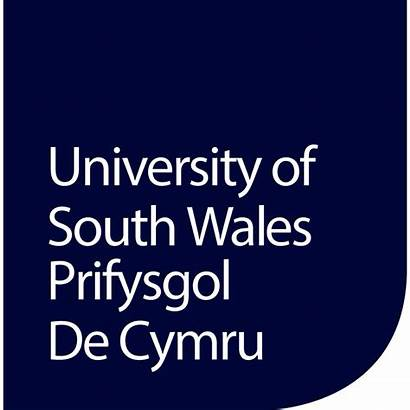 Wales University South Success Customer Stories