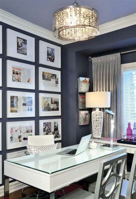 gallery wall  dark wall home decor inspiration pinterest dark walls gallery wall  dark