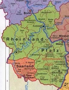 Hausbaufirmen Rheinland Pfalz : rheinland pfalz landkreise sowie landtag und landesregierung ~ Markanthonyermac.com Haus und Dekorationen